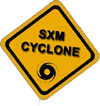 http://www.sxmcyclone.com/wp-content/uploads/2015/11/logoheader4.png